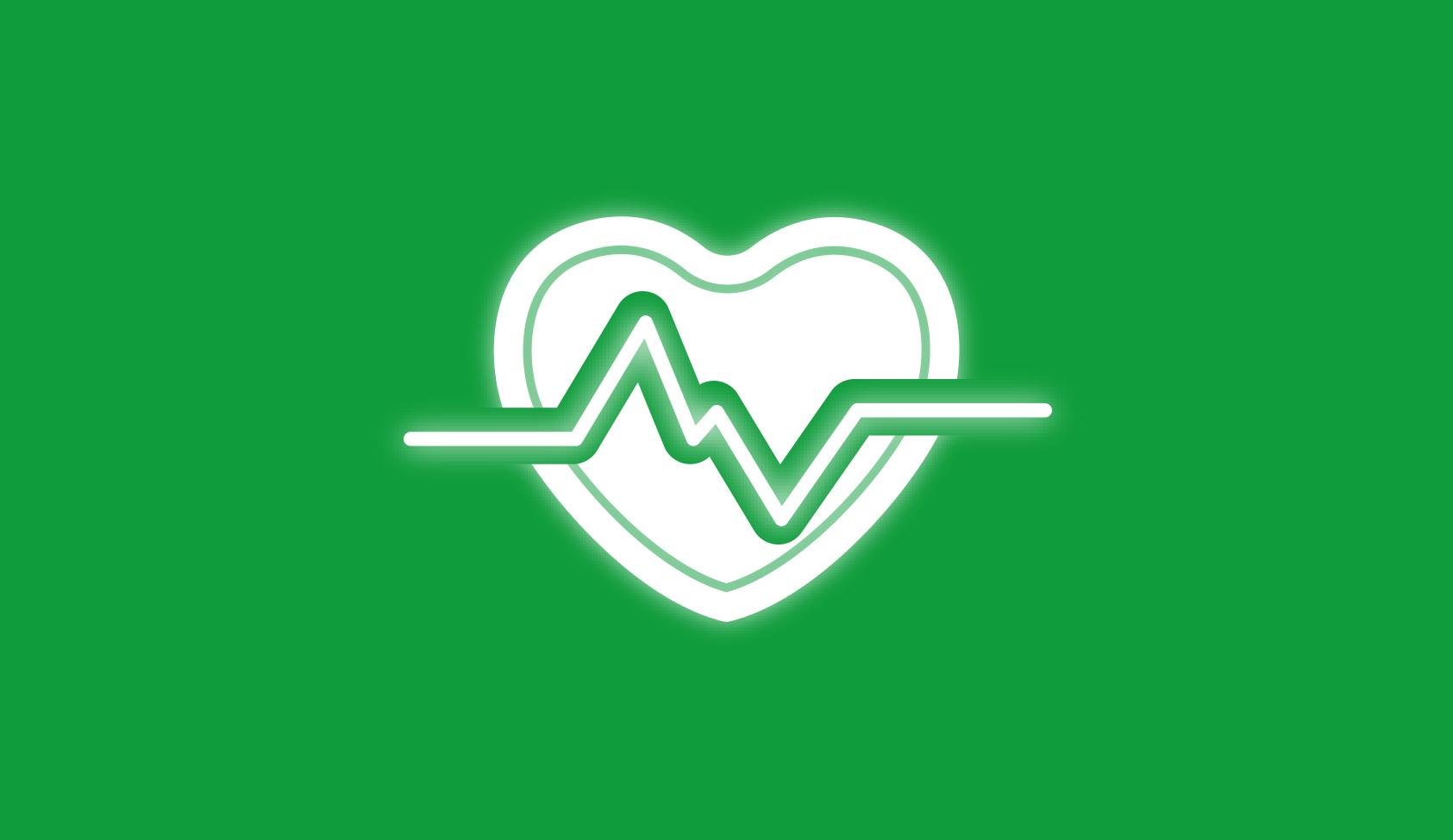 心脑血管类